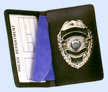Click to view all badge cases